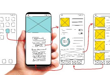 What you need to know about app design and development