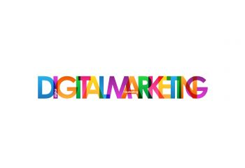 A Digital Marketing Guide for the New Decade